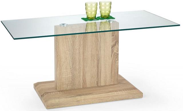 Konferenční stolek Iguana