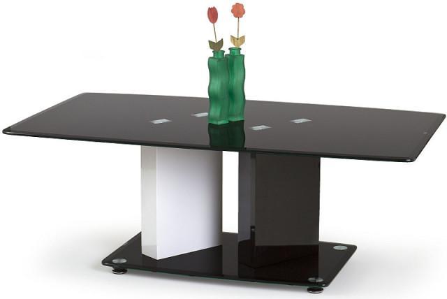 Konferenční stolek Debra