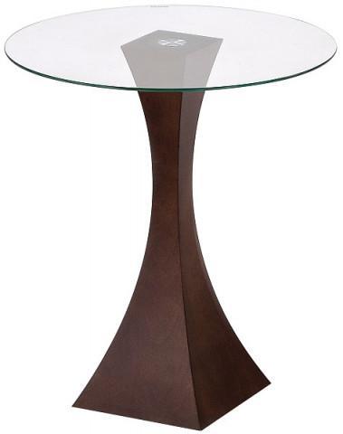 Konferenční stolek Astrid