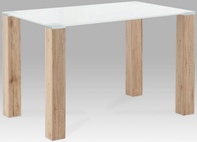 Jídelní stůl AT-1055 SRE
