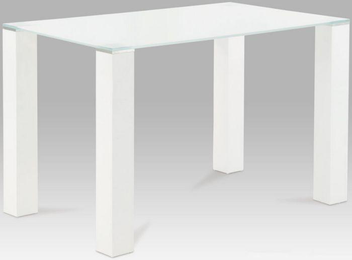 ATAN Jídelní stůl AT-1055 WT - II. jakost