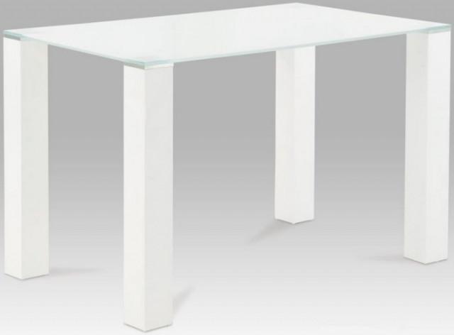 Jídelní stůl AT-1055 WT - II. jakost