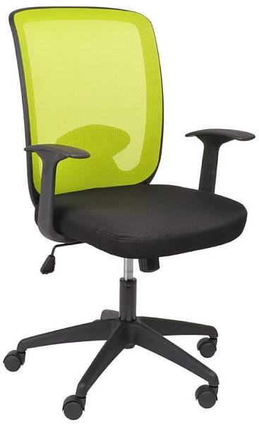 Sedia Kancelářská židle W-81 B