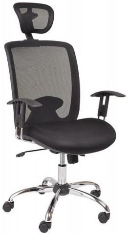Kancelářská židle W-81 C