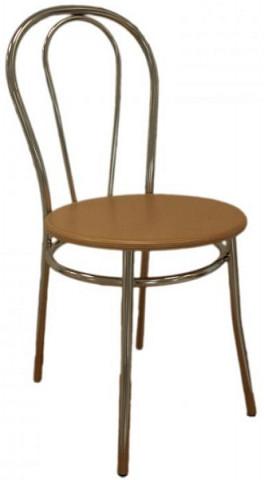 Židle Tulipán dřevo