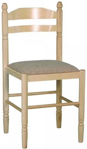 Jídelní židle Jeanne