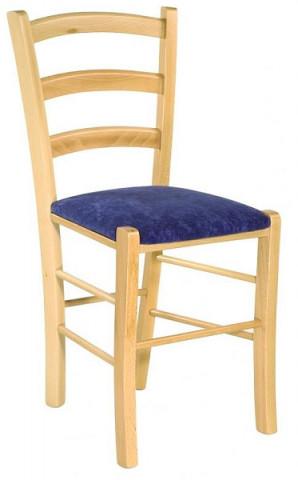 Jídelní židle Paesana