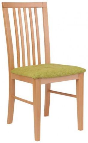 Jídelní židle KT 29
