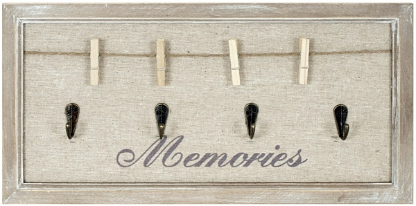 Tabule na vzkazy Memories - ARD680701