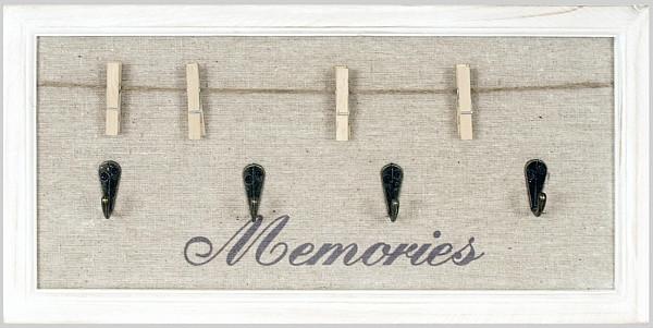 Tabule na vzkazy Memories - ARD680695