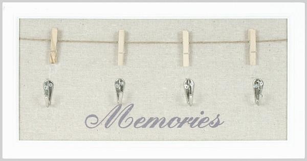 Tabule na vzkazy Memories - ARD680688