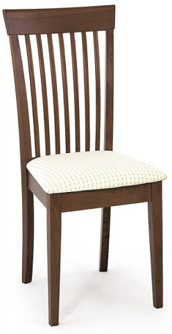 Jídelní židle YAC213S