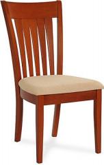 Jídelní židle BE816 - TR3 - třešeň