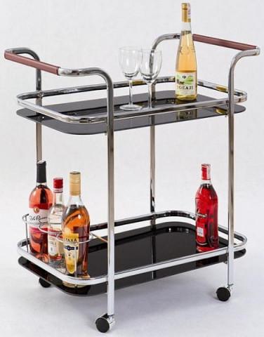 Servírovací stolek BAR-7