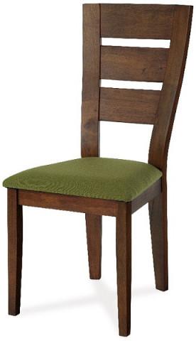 Jídelní židle C-198 WAL