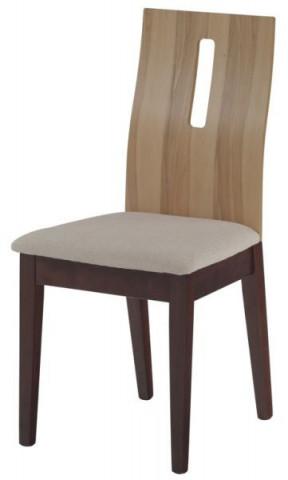 Jídelní židle C-1507 BWAL