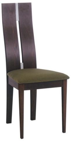 Jídelní židle BC-22401