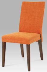 Jídelní židle ARC-7174 WAL