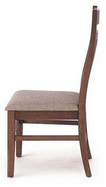 Jídelní židle C-12200 WAL