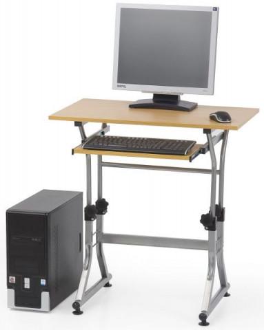 PC stůl B-2