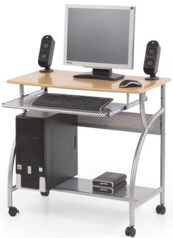 PC stůl B-6
