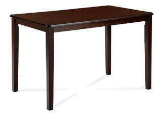 Jídelní stůl GEPARD WAL