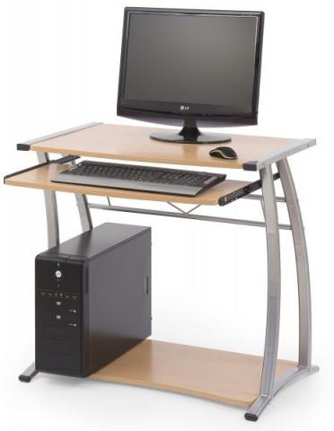 PC stůl B-7