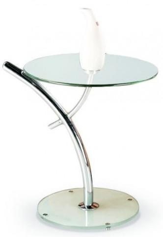 Odkládací stolek Iris