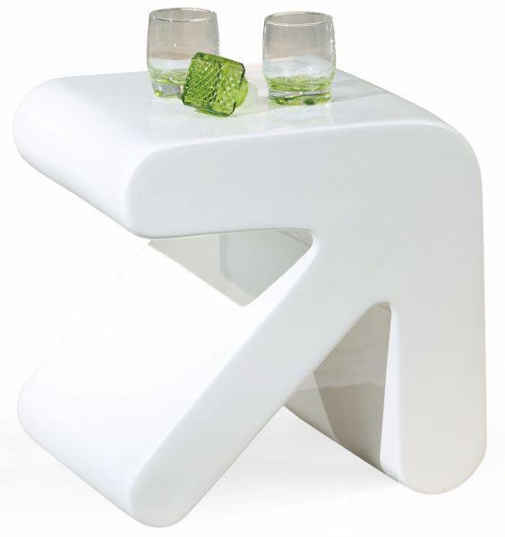 Odkládací stolek Erati