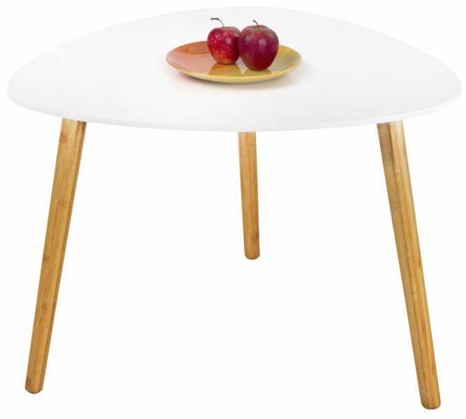 Halmar Konferenční stolek Summer 1