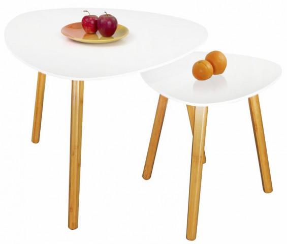 Konferenční stolek Summer 2