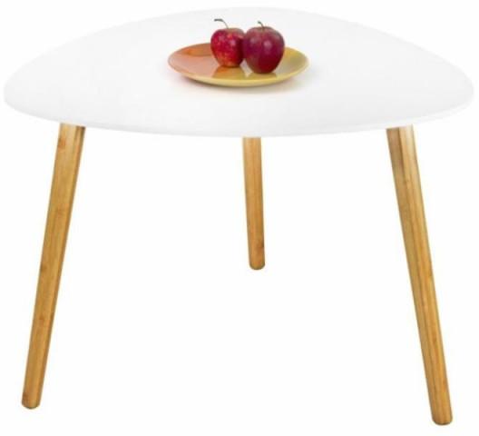 Konferenční stolek Summer 3
