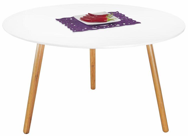 Halmar Konferenční stolek Winter 1