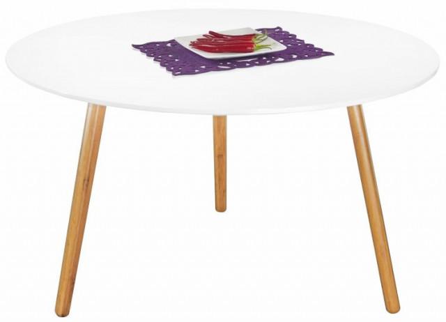 Konferenční stolek Winter 1
