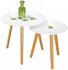 Konferenční stolek Winter 3