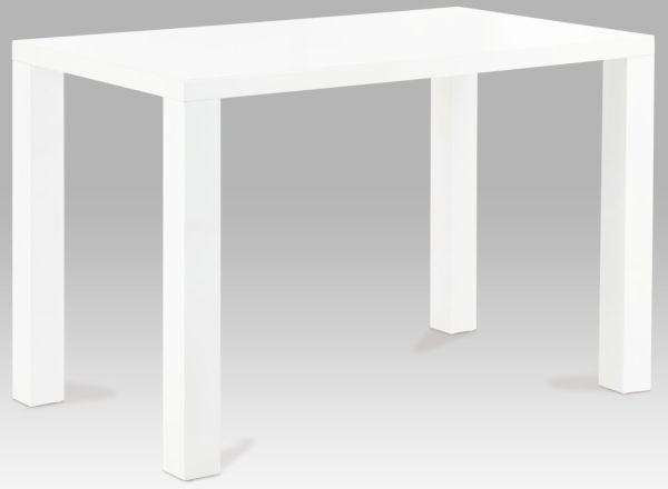 Jídelní stůl AT-2006 WT