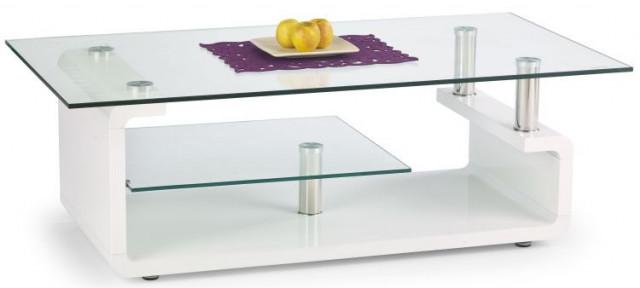 Konferenční stolek Cynthia