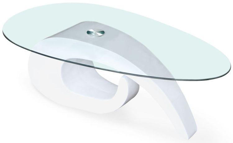 Halmar Konferenční stolek Gerda