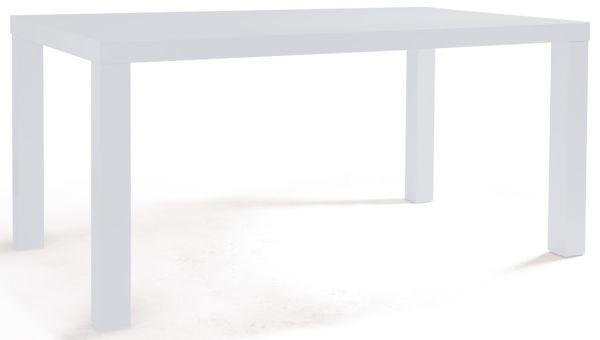 Stůl dřevěný AT-1008 WT