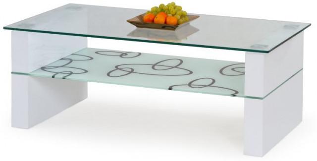 Konferenční stolek Linnea