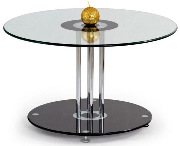 Konferenční stolek Orbit