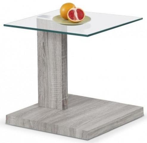 Odkládací stolek Libra