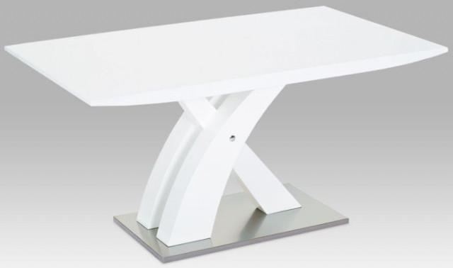 Jídelní stůl HT-651 WT