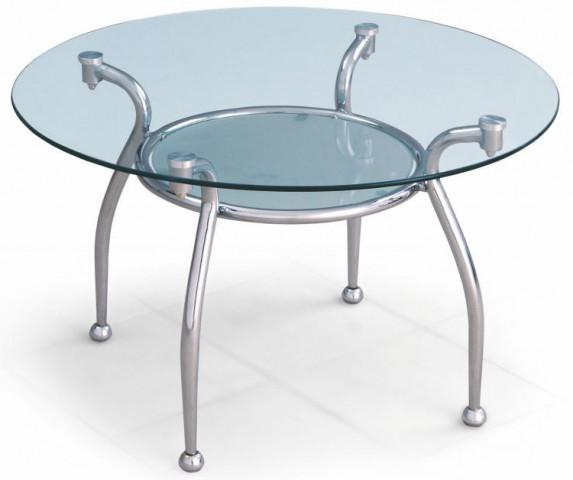 Konferenční stolek Edwin