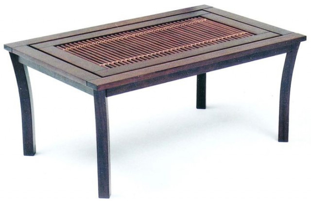 Konferenční stolek Redang PO270-T1 BR