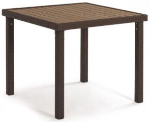 Zahradní stůl BNZ-090