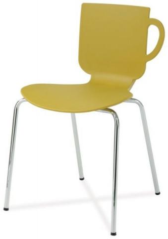 Jídelní židle CT-388 KARI