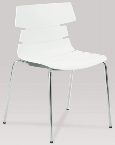 Jídelní židle CT-603