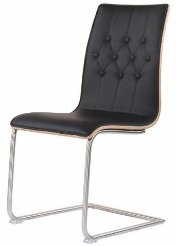 Jídelní židle K190