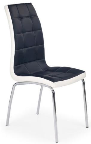 Jídelní židle K186